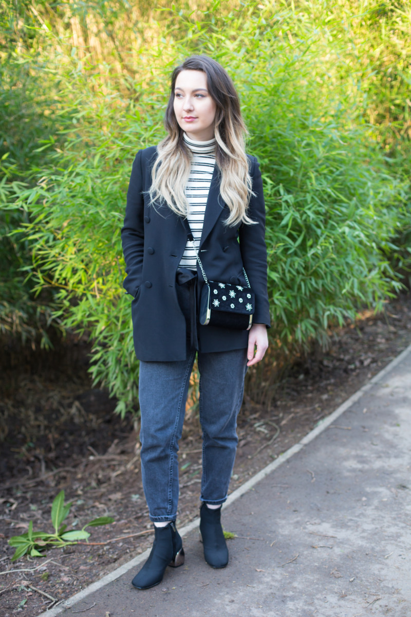cardiff-fashion-blogger-winter-outfit-inspiration