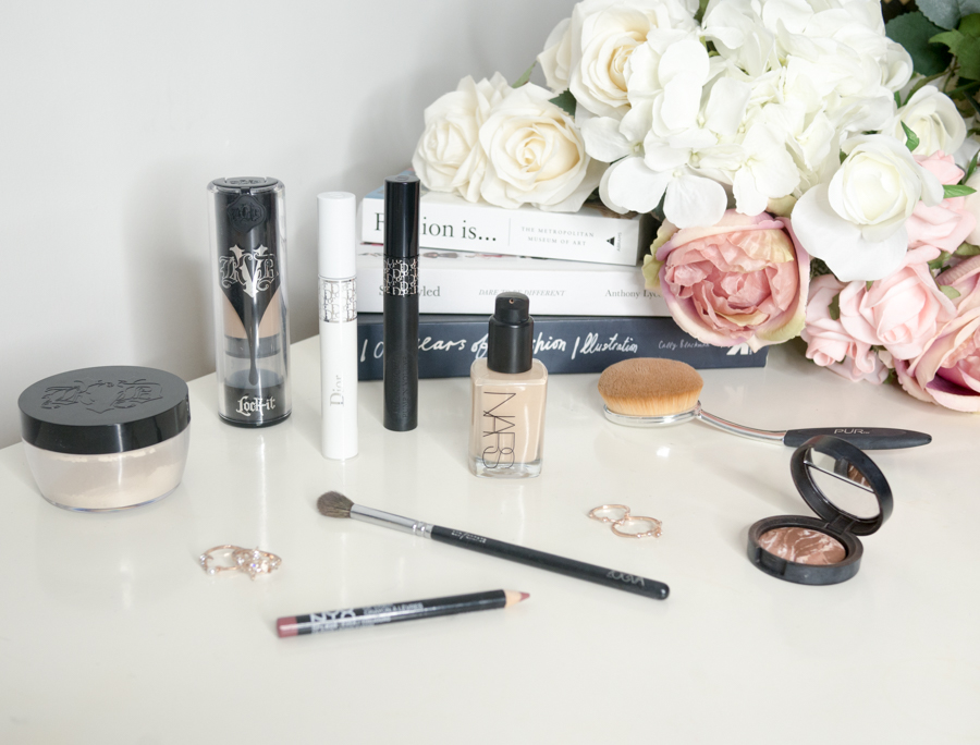 best-beauty-products-of-2017