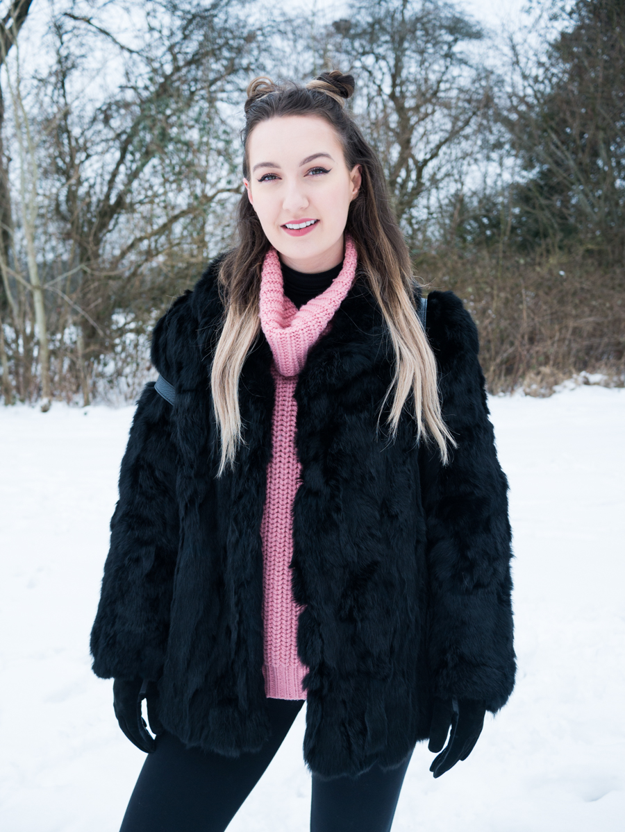 snow-day-fashion-blog-style-rarebit-1