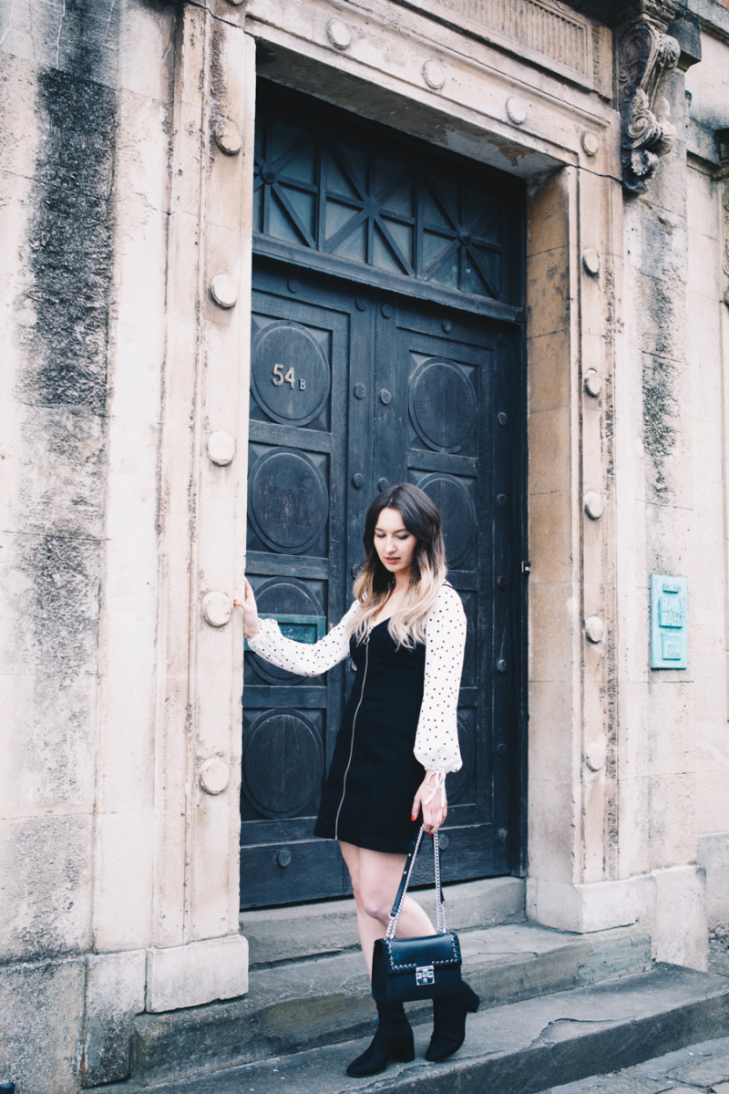 topshop-denim-dress-fashion-blogger-style-rarebit