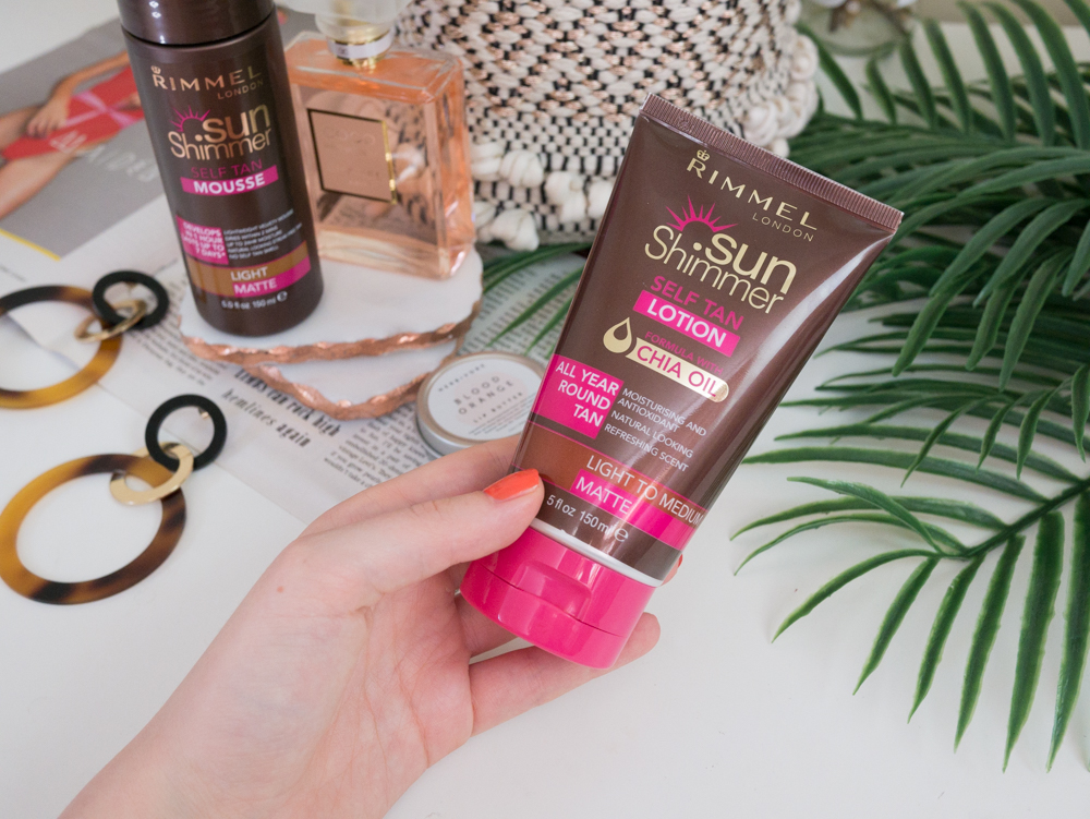 rimmel-sun-shimmer-instant-fake-tan-review-style-rarebit-fashion-blog