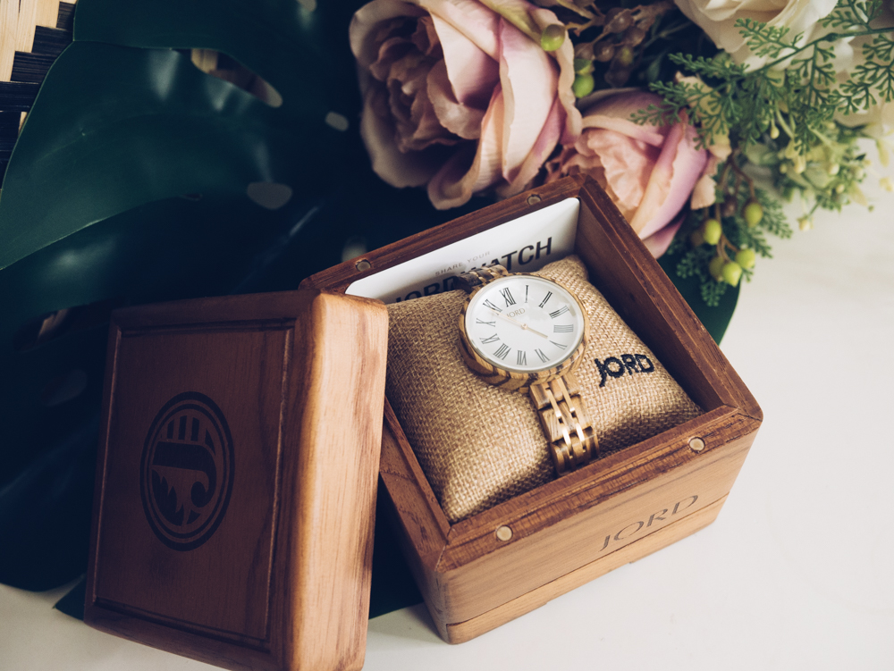 jord-unique-wood-watches-style-rarebit-fashion-blog