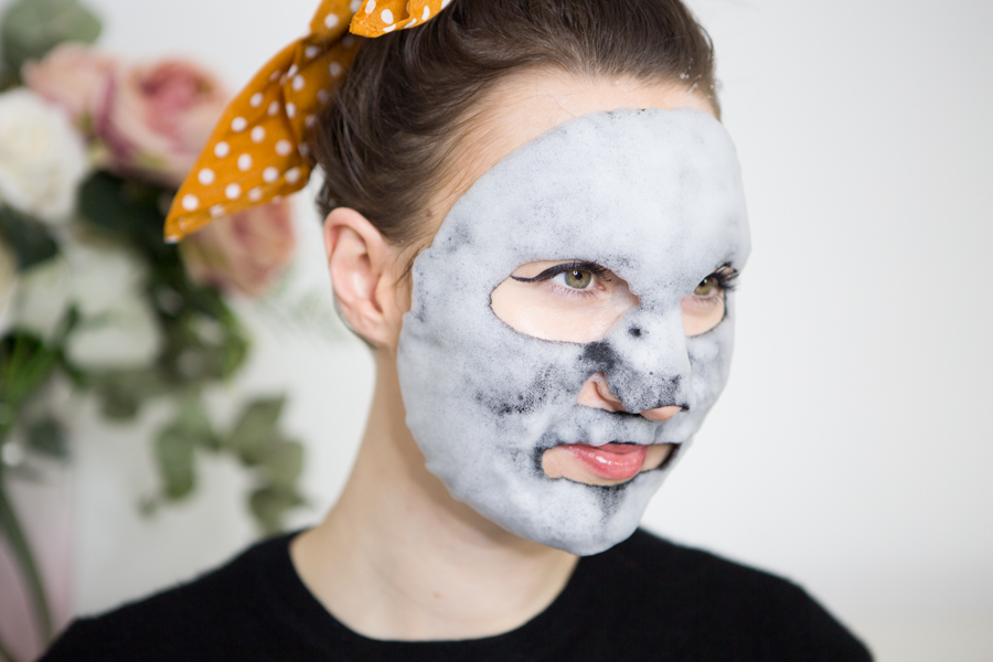 7th-heaven-bubble-sheet-mask-review-style-rarebit-blog
