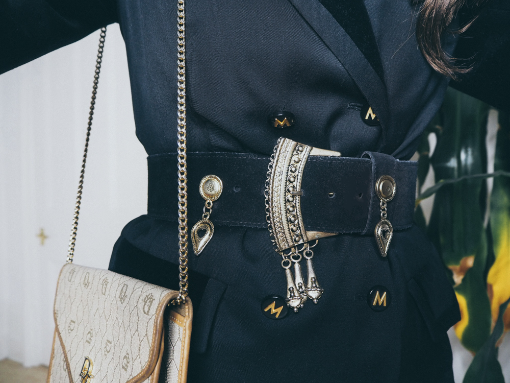 How To Find The Best Vintage Clothes On eBay