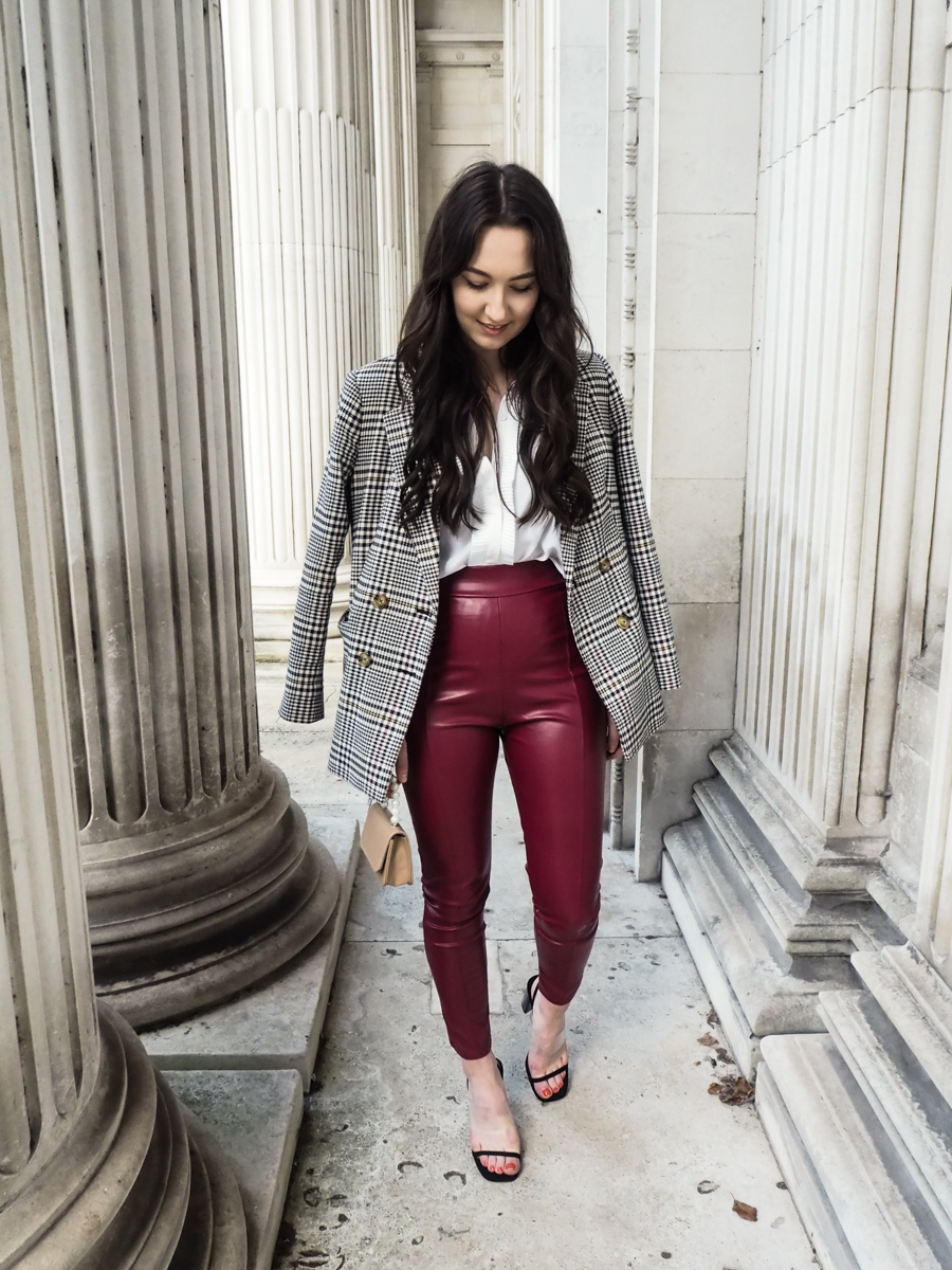 leather-trousers-fashion-blogger