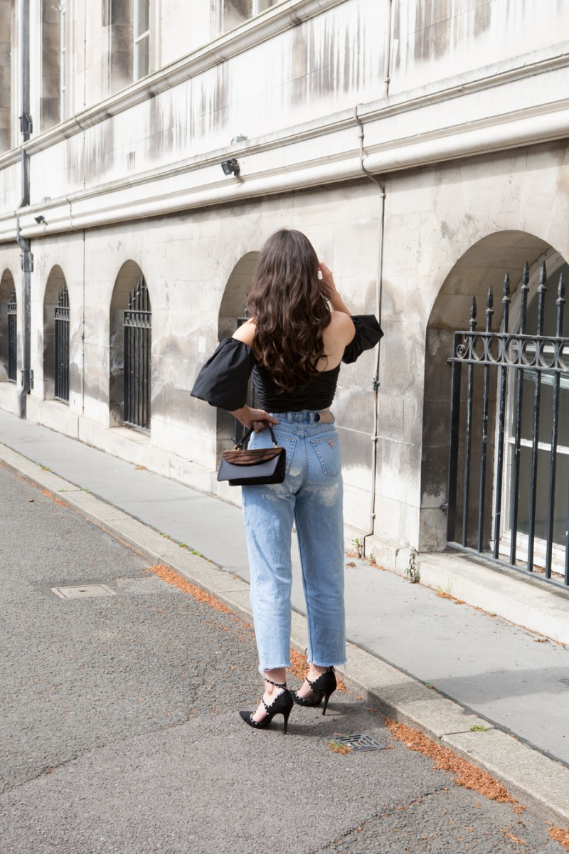 vintage-jeans-fashion-blogger