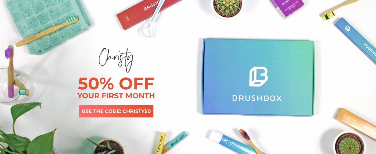 brushbox-subscription-review