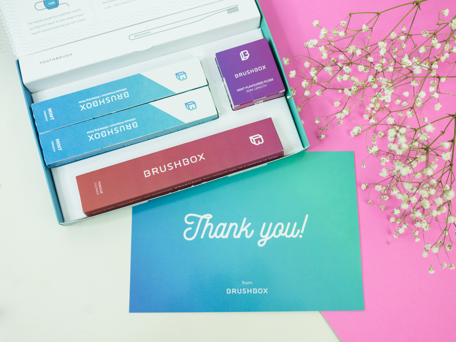 brushbox-subscription-review-1