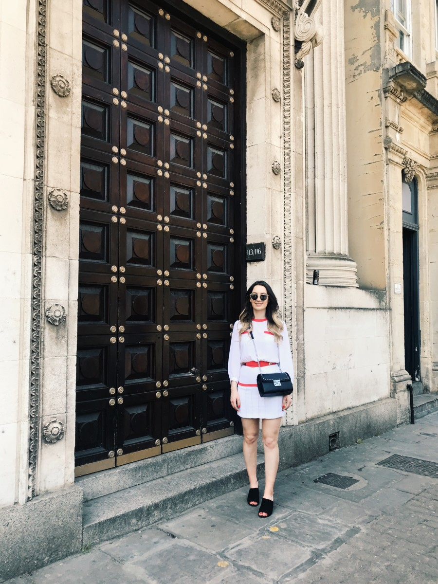 how-to-style-a-playsuit-style-rarebit-fashion-blog
