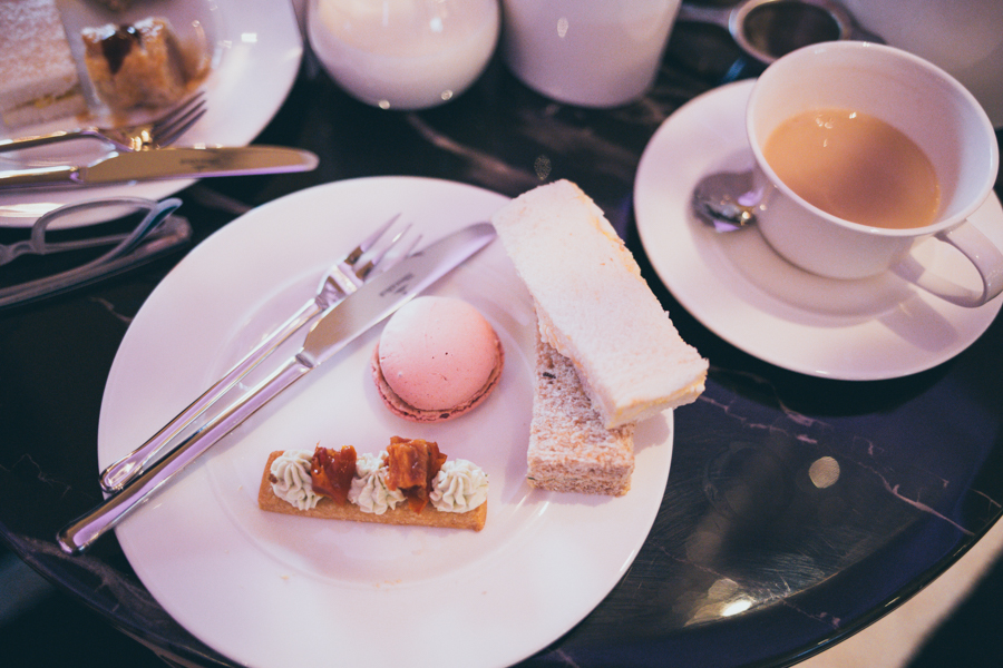style-rarebit-blog-afternoon-tea-at-the-mulberry-bar-celtic-manor