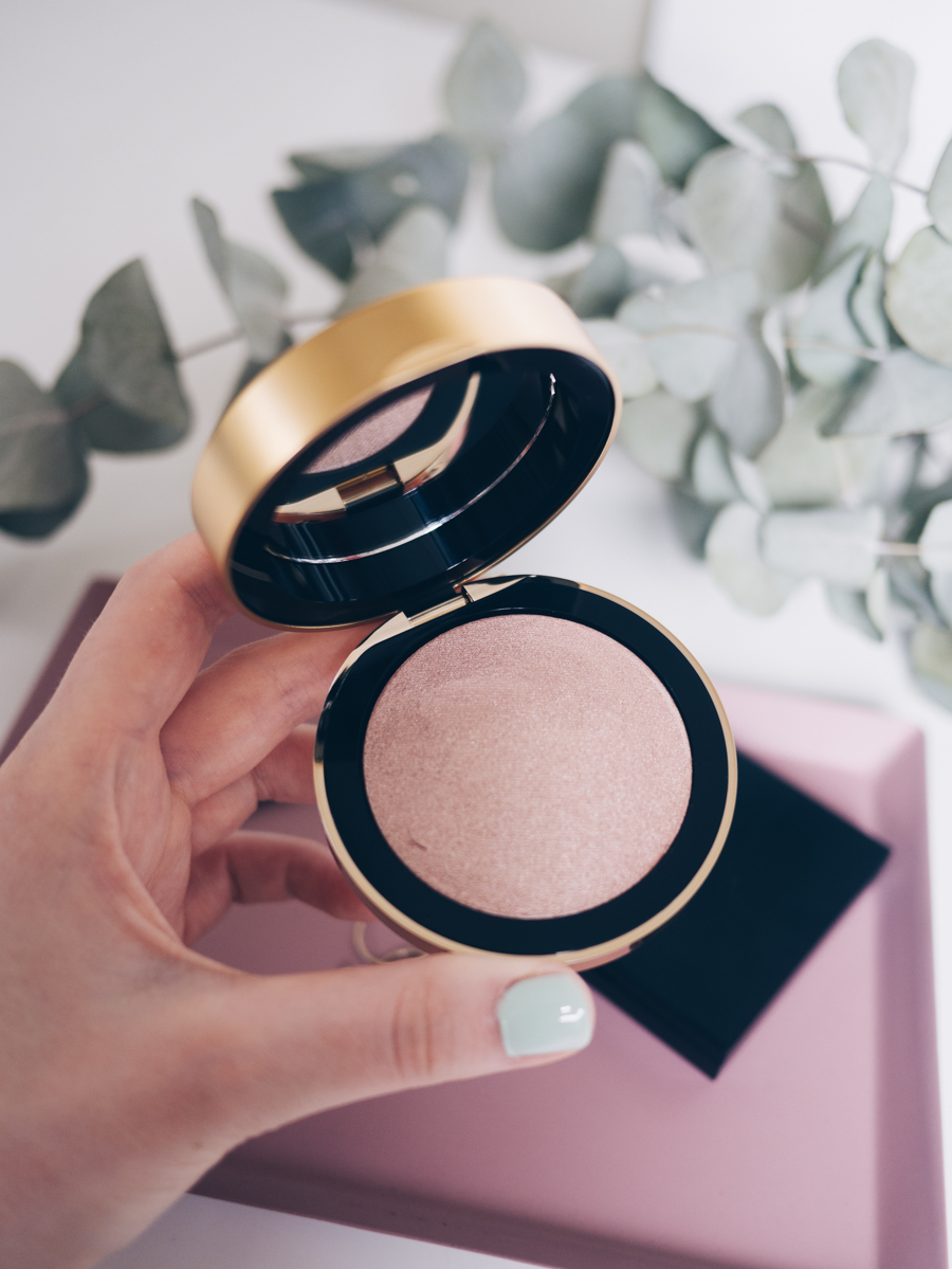 topshop-beauty-haul-review-style-rarebit-blog