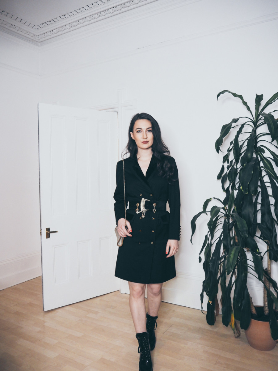 How To Find The Best Vintage Clothes On Ebay Style Rarebit
