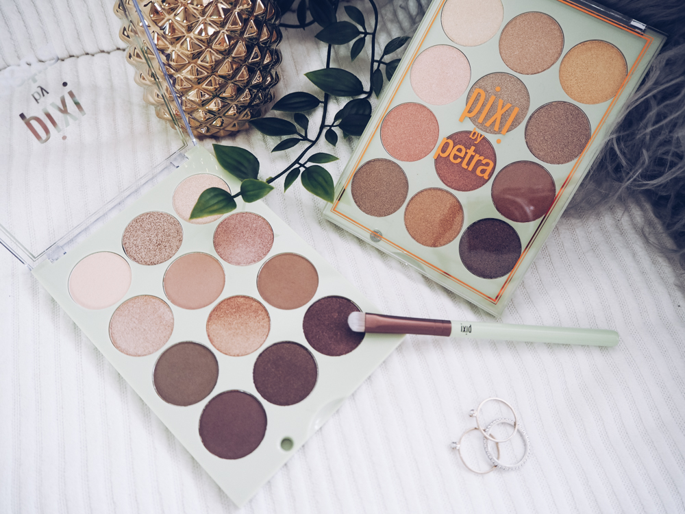 style-rarebit-blog-pixi-beauty-eye-shadow-palettes