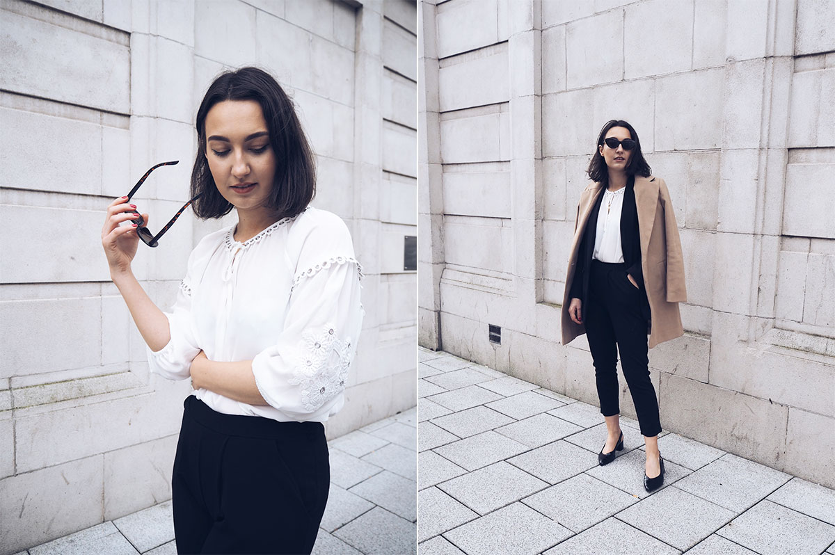 blazer-fashion-blogger
