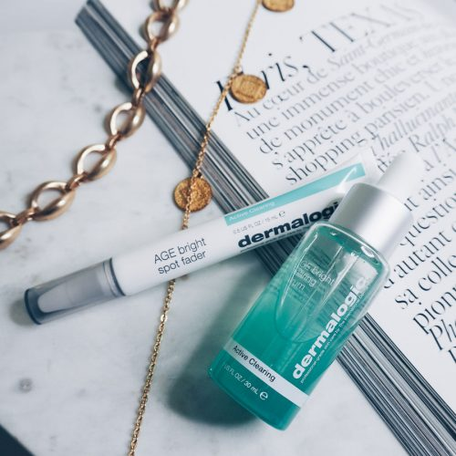 dermalogica-active-clearing