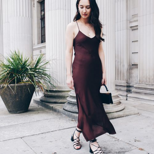 fashion-blog-dress