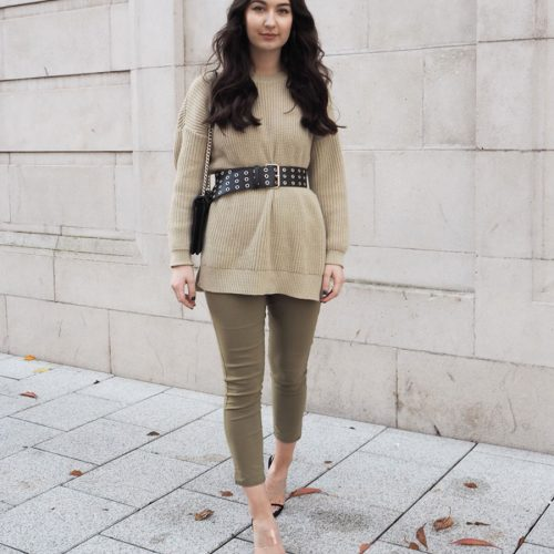 khaki-fashion-blogger