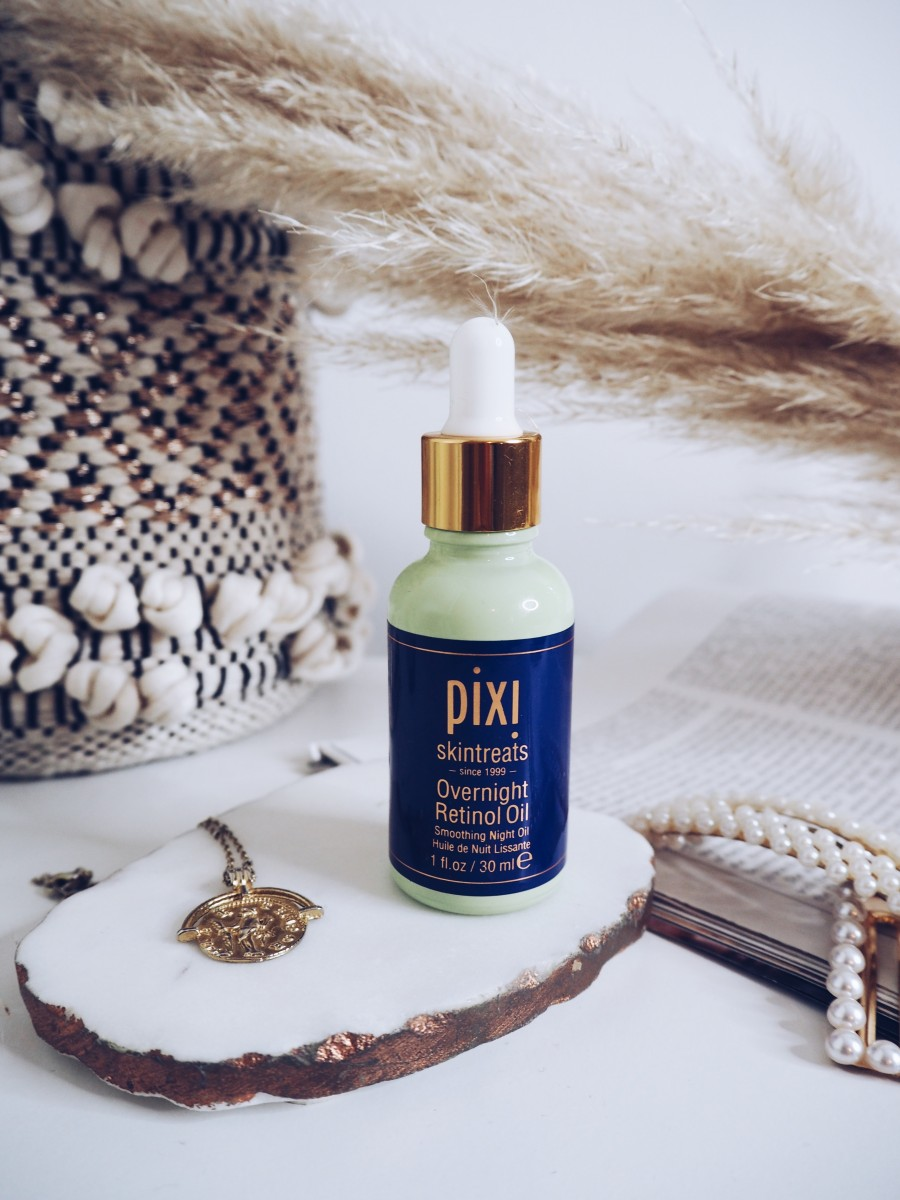 pixi-beauty-retinol