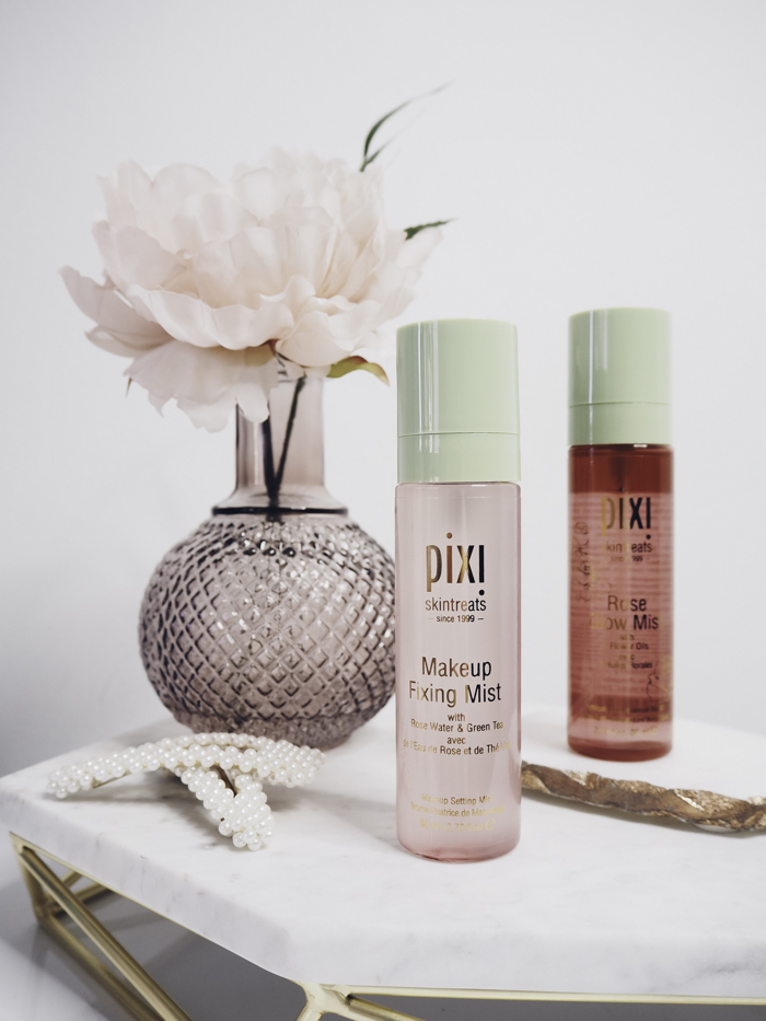 pixi-rose-products-style-rarebit-beauty-blog