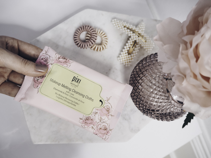 pixi-rose-products-style-rarebit-beauty-blog pixi-rose-products-style-rarebit-beauty-blog