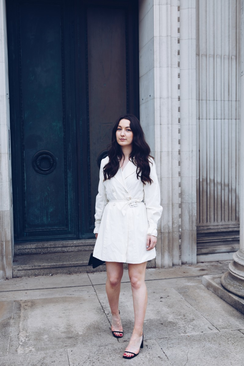 thrifted-clothes-fashion-blogger