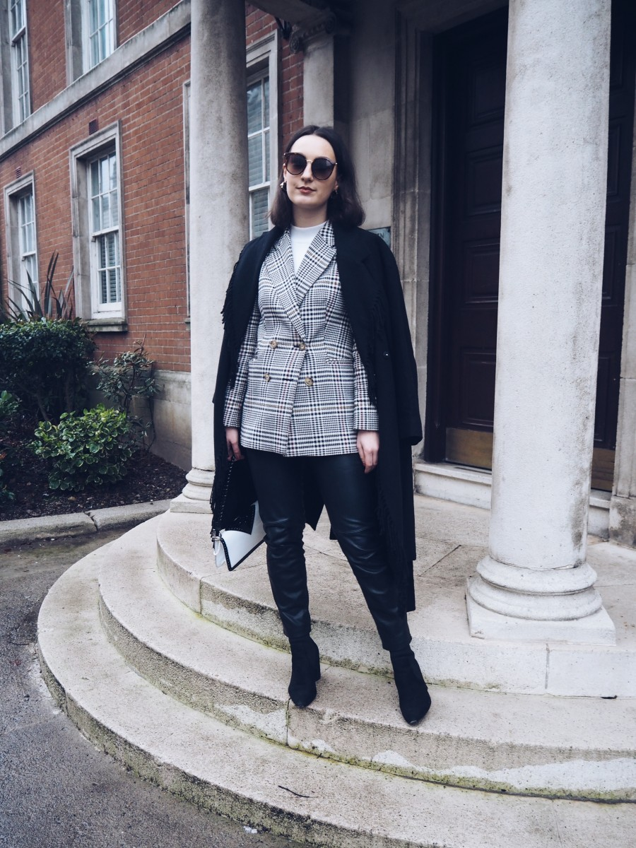 tweed-blazer-fashion-blogger